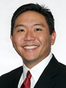 Honolulu Appeals Lawyer Regan Moriaki Iwao