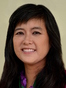 Waimanalo Family Law Attorney Lisa Ho Wong Jacobs
