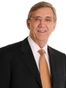 Hawaii Environmental / Natural Resources Lawyer Eric A. James