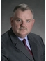 Glenshaw Bankruptcy Attorney Charles Edward Bobinis