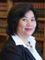 Hawaii Personal Injury Lawyer A. Debbie Jew