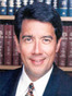 Honolulu Wrongful Death Attorney Ward Jones