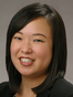 Hawaii Estate Planning Attorney Courtney Sumiye Kajikawa