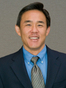 Hawaii Arbitration Lawyer Joel D. Kam