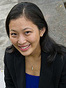 Hawaii Employment / Labor Attorney Dayna Kamimura-Ching