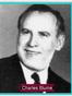Leon County Medical Malpractice Attorney Charles E. Blume