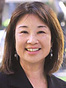 Hawaii Banking Law Attorney Grace Nihei Kido