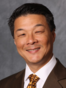 Los Angeles County Family Law Attorney Steven J. Kim