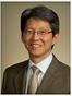 Multnomah County Immigration Attorney John A. Kodachi