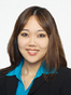 Waimanalo Estate Planning Attorney Kimberly Jun Koide