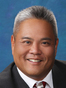 Hawaii Civil Rights Attorney Tedson H. Koja