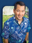 Hawaii County Business Attorney Peter K. Kubota