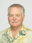 Hawaii Admiralty / Maritime Attorney John R. Lacy
