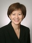 Kaneohe Real Estate Attorney Valerie J. Lam