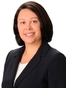 Hawaii Employment / Labor Attorney Melissa Hall Lambert