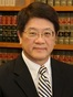 Hawaii Civil Rights Attorney Jeffrey D. Lau