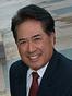 Hawaii Real Estate Attorney Patrick K. Lau