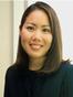 Hawaii Intellectual Property Law Attorney Allison Mizuo Lee