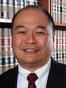 Attorney Edquon Lee