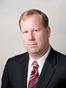 Darby Administrative Law Lawyer Scott Edward Blissman