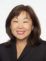 Hawaii Estate Planning Lawyer Judy Y. Lee