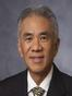 Hawaii Corporate / Incorporation Lawyer Ronald Y.K. Leong