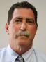 Everett Discrimination Lawyer Harold L. Lichten
