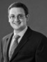 Honolulu Employee Benefits Lawyer Ryan Loeffers