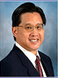 Hawaii Construction / Development Lawyer David M. Louie