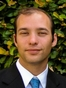 Maui County Litigation Lawyer Benjamin Eleu Lowenthal
