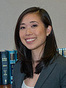 Hawaii Business Attorney Laura Soong Lucas