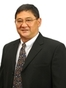 Hawaii Environmental / Natural Resources Lawyer Timothy Lui-Kwan