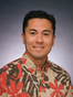 Hawaii Tax Lawyer Dana R.C. Lyons
