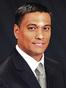 Hawaii Estate Planning Attorney Jarrett Pukuniahi Macanas
