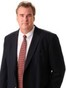 Hawaii Construction / Development Lawyer John P. Manaut