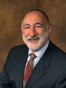 Pennsauken Family Law Attorney Gary L. Borger