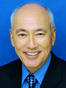 Hawaii Personal Injury Lawyer Jerold T. Matayoshi