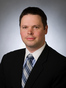 West Chester Employment / Labor Attorney Brian Dean Boreman