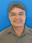 Lihue Real Estate Attorney Lawrence D. McCreery