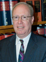 Honolulu Administrative Law Lawyer David J. Minkin