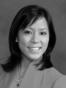 Waimanalo Employment / Labor Attorney Sarah Shaw Pomaika'i Moriarty