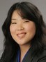 Tripler Amc Immigration Attorney Kelly Yoshiko Morikone