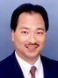 Hawaii Real Estate Lawyer Nathan T. Natori