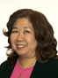 Hawaii Land Use / Zoning Attorney Audrey E.J. Ng