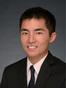 Honolulu County Class Action Attorney Ian Akio Nishi