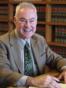 Hawaii Personal Injury Lawyer Michael F. O'Connor