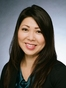 Hawaii Employment / Labor Attorney Kristi Keiko O'Heron