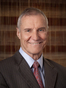 Honolulu County Litigation Lawyer Terence J. O'Toole