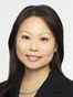 Hawaii Tax Lawyer Karyn R. Okada