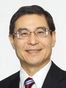 Hawaii Litigation Lawyer Raymond K. Okada